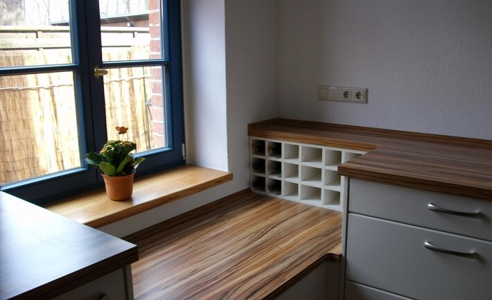 holzwerk peters k che und k chen in malchin in mecklenburg vorpommern im landkreis demmin. Black Bedroom Furniture Sets. Home Design Ideas